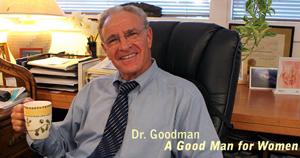 A-Good-Man-for-Women