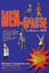MEN-opause- The Book for Men