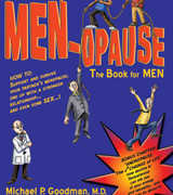 Counseling Men About Menopause Improves Their Spouse's Quality of Life