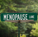 Menopause Quick Facts (Part 1)