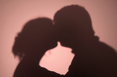 Sex and the Baby Boomer: Can Drug Therapy Help?