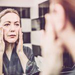 Human Skin: A Mirror for Estrogen Action