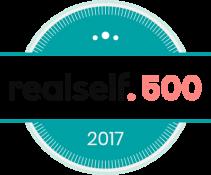 2017-RealSelf500