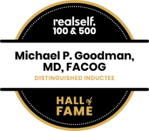 2018-RealSelf500 Hall of Fame